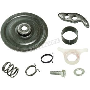 Sports Parts Inc. Pawl Kit for Recoil Starter - SM-11022