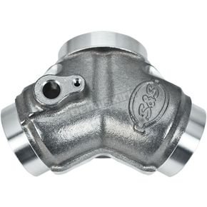 S&S Cycle Spigot Mount Intake Manifolds - 160-1722