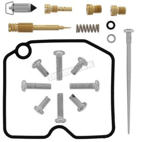Quadboss Carburetor Kit - 26-1069