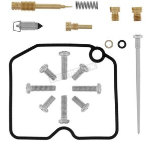 Quadboss Carburetor Kit - 26-1052