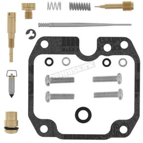Quadboss Carburetor Kit - 26-1047