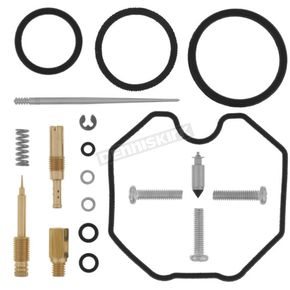 Quadboss Carburetor Kit - 26-1289