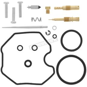 Quadboss Carburetor Kit - 26-1318