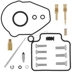 Quadboss Carburetor Kit - 26-1326
