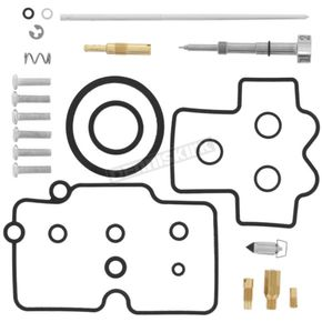 Quadboss Carburetor Kit - 26-1214