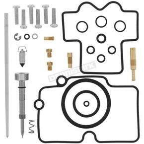 Quadboss Carburetor Kit - 26-1369