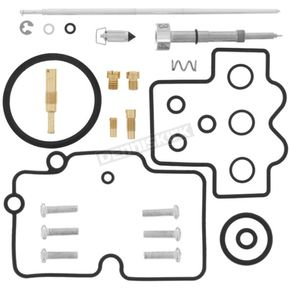 Quadboss Carburetor Kit - 26-1372
