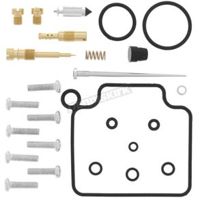 Quadboss Carburetor Kit - 26-1204