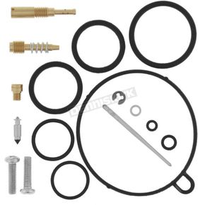 Quadboss Carburetor Kit - 26-1206