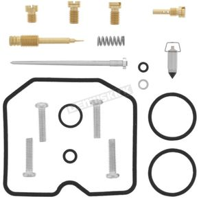 Quadboss Carburetor Kit - 26-1229