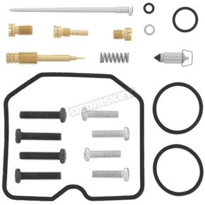 Quadboss Carburetor Kit - 26-1226