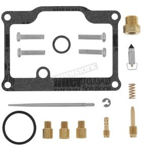 Quadboss Carburetor Kit - 26-1007