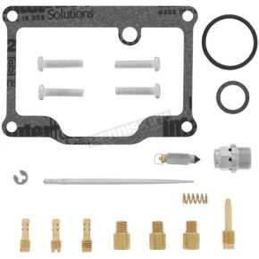 Quadboss Carburetor Kit - 26-1344