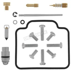 Quadboss Carburetor Kit - 26-1353