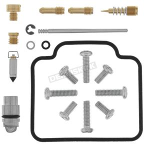 Quadboss Carburetor Kit - 26-1011