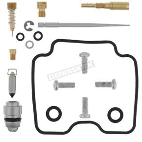 Quadboss Carburetor Kit - 26-1508