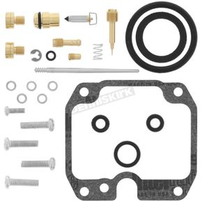 Quadboss Carburetor Kit - 26-1377