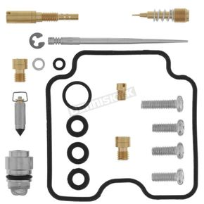 Quadboss Carburetor Kit - 26-1254