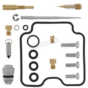 Quadboss Carburetor Kit - 26-1264