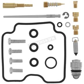 Quadboss Carburetor Kit - 26-1263