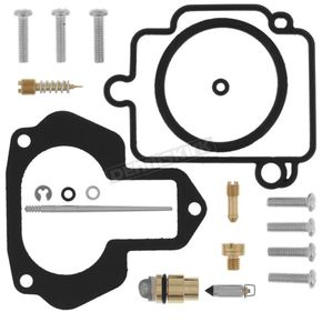 Quadboss Carburetor Kit - 26-1261