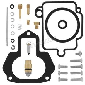 Quadboss Carburetor Kit - 26-1253