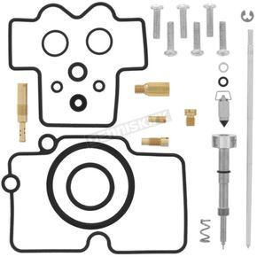 Quadboss Carburetor Kit - 26-1453