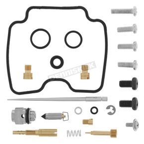 Quadboss Carburetor Kit - 26-1283
