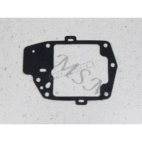 Float Bowl Gasket - 18-2695