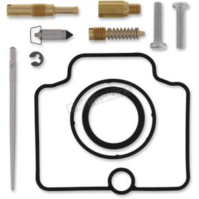 Moose Carb Repair Kit - 1003-0838