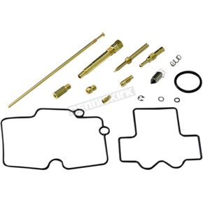 Carburetor Repair Kit - 03-714
