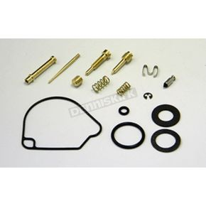 Carb Repair Kit - 03-715
