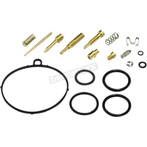 Carburetor Repair Kit - 03-716