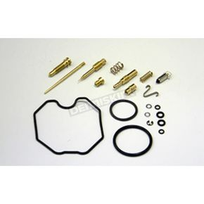 Carb Repair Kit - 03-719