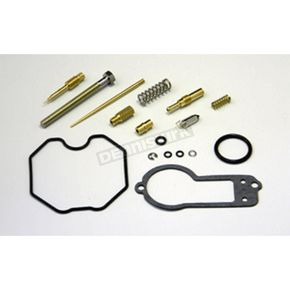 Carb Repair Kit - 03-720