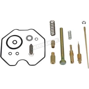 Carburetor Repair Kit - 03-721