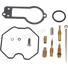 Carburetor Repair Kit - 03-734