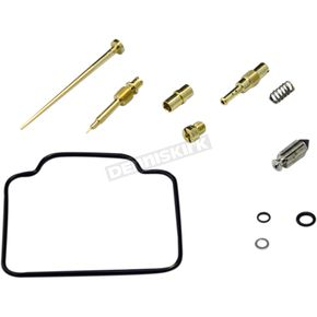 Carburetor Repair Kit - 03-741