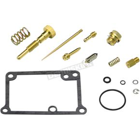 Carburetor Repair Kit - 03-757