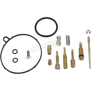 Carburetor Repair Kit - 03-760