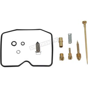 Carburetor Repair Kit - 03-791