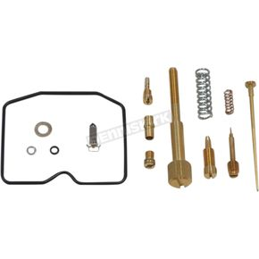 Carburetor Repair Kit - 03-793