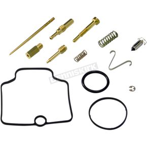 Carburetor Repair Kit - 03-801