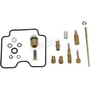 Carburetor Repair Kit - 03-841