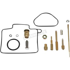 Carburetor Repair Kit - 03-854