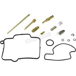 Carburetor Repair Kit - 03-855