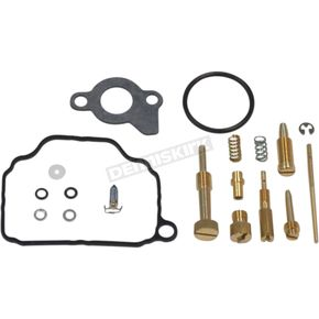 Carburetor Repair Kit - 03-876