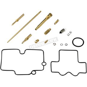Carburetor Repair Kit - 03-861