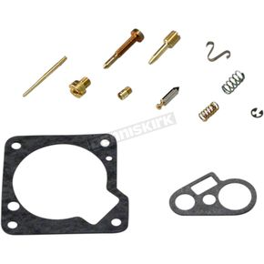 Carburetor Repair Kit - 03-866