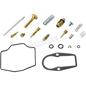 Carburetor Repair Kit - 03-869